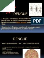 Doencas Virais Prof Suzana