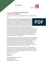 W-Bayer-Länderfinanzausgleich-pm14733