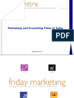 Marketing&PromotingFilms