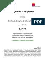 PR RCCTE Existentes v10