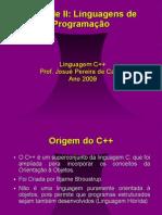 02.1-Linguagem_C_