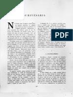 A Ourivesaria_J Valladares