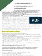 Resumenconstitucional capitulo 3