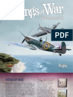 WOWMini WW2-Rulebook FR