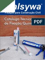 fixacao_quimica