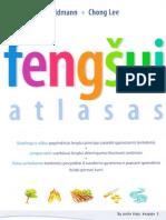 Fengsui.atlasas.2005 -CNN
