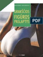 haberlein .Grakscios.figuros.paslaptys.1997 Krantai
