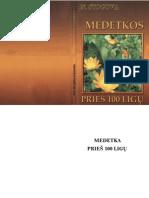 Nadezda.Stogova.-.Medetka.pries.100.ligu.2008-krantai