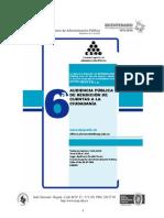 3 informe gestion