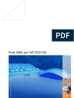 Freenas_auf_HP_DC5750_v10x