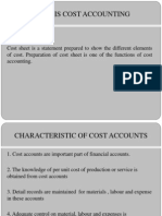 cfakepathcostaccountingppt-090806140051-phpapp02