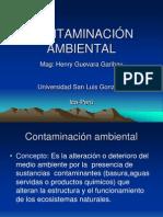 contaminacion_ambiental_