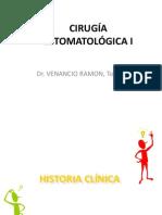 Historia Clínica 08