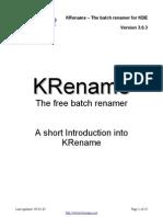 krename-3.0.3