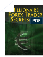 Attend the Live Ultimate Forex Profits