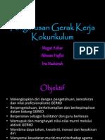 Pen Gurus An Gerak Kerja Kokurikulum_kump1