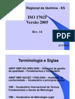 1_forum_de_quimica_do_es_apresentacao_da_norma 17025_crc_esrev14