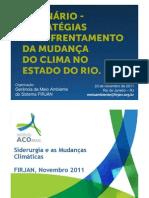 Apresentacao Luiz Claudio Castro Instituto Aco Brasil.txt[1]