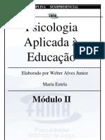 adolescência - psicologia_educacao_md2_weber