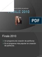 finale2010-101101143637-phpapp01