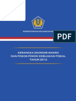 KEM_PPKF_2012