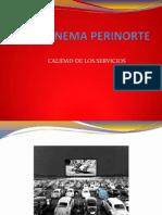 Auto Cinema Perinorte-serv.de Calidad