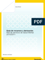 guia_recursos_2010
