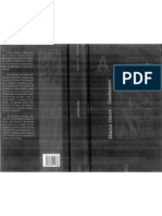 antologia-Gadamer