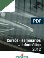 catalogo seminarios