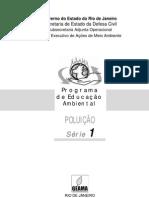 cartilha_poluicao_geama