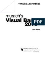 Microsoft Visual Basic 2010 Tutorial | Basic | Visual Basic  Net