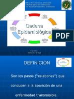 14352926-Cadena-Epidemiologica
