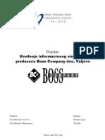 65794569-Bosiljčić-Igor-Projekat-Uvođenje-informacionog-sistema-u-Boss-Company-doo