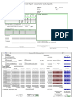 Vda63 Audit Report English