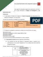 Trabajo+de+Investigaci&Oacuten+Mar2011
