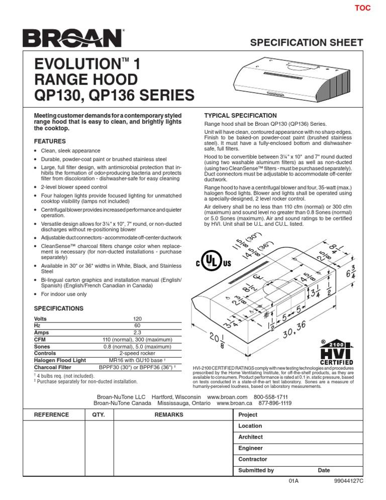 Broan Qp3 Wiring Diagram - Wiring Diagrams One on viking wiring diagram, braun wiring diagram, estate wiring diagram, liebherr wiring diagram, sears wiring diagram, toshiba wiring diagram, roper wiring diagram, ge wiring diagram, schlage wiring diagram, danby wiring diagram, bionaire wiring diagram, beam wiring diagram, climatrol wiring diagram, craftmade wiring diagram, panasonic wiring diagram, marvel wiring diagram, dcs wiring diagram, jacuzzi wiring diagram, crosley wiring diagram, payne wiring diagram,