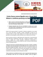 Press_CS_21mar_Dakar_2013