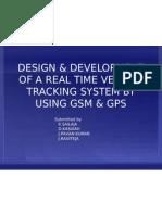 User Manual | Microcontroller | Instruction Set