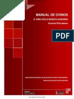 146-Manual de Ovinos