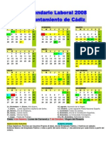Calendario_Laboral_2008del ayto de cadiz