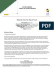 1998_209_pdf_1-Gold EFFIE
