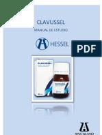 Clavussel - Infecciones bacterianas