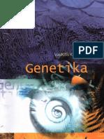 Vaidutis.Kucinskas.-.Genetika.2001.LT