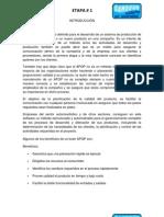 Documentacion de Sistemas de Manufactura[1].Docx Chocolate..