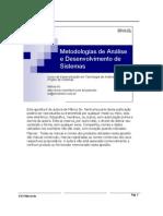 Desenvolvimento_Apostila
