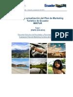 Resumen Recomendaciones PIMTE03-06