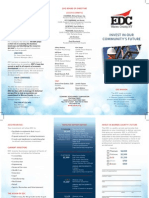 Edcwc_investor_trifold.pdf Final Print Version