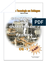 Cq1rev 10 (1)