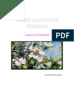 proiect_primavara