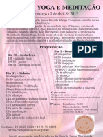 cartazprog2